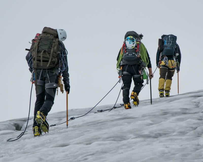 seilschaftscoaching-hochtouren-bei-alpinschule-bergpuls-1