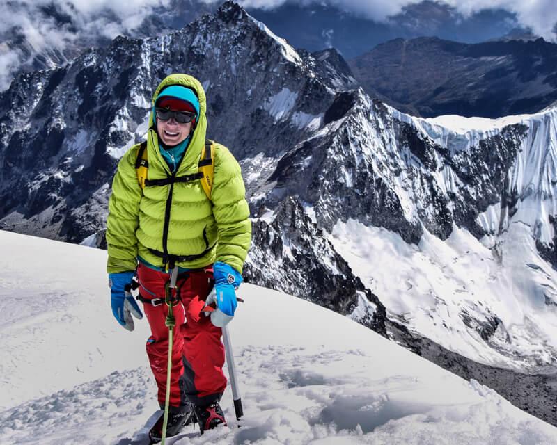 seilschaftscoaching-hochtouren-bei-alpinschule-bergpuls-2