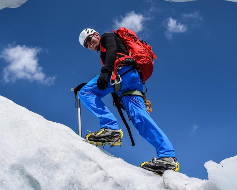 seilschaftscoaching-hochtouren-bei-alpinschule-bergpuls-3