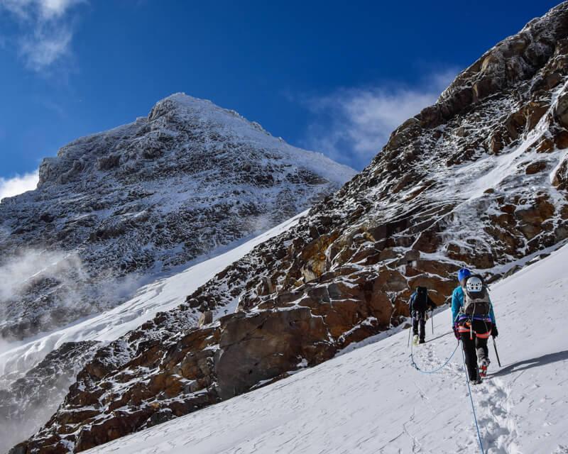 seilschaftscoaching-hochtouren-bei-alpinschule-bergpuls-4