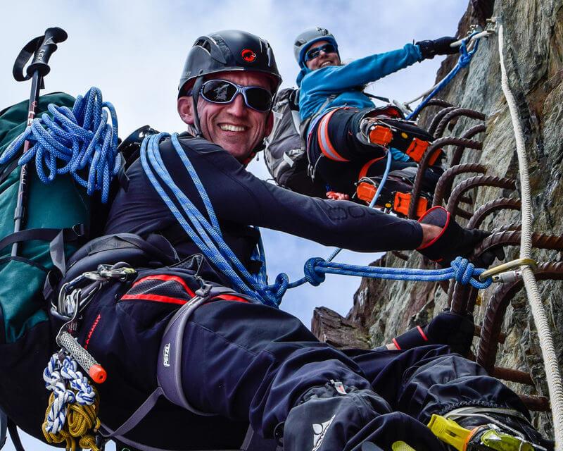 seilschaftscoaching-hochtouren-bei-alpinschule-bergpuls-5