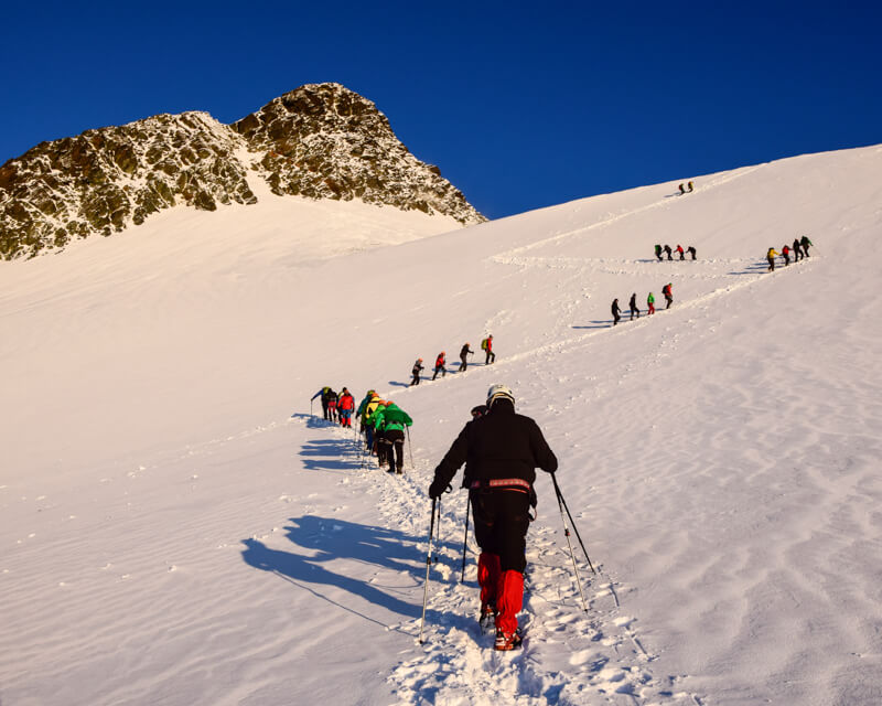 grossglockner-normalweg-mit-bergfuehrer-bei-alpinschule-bergpuls-3