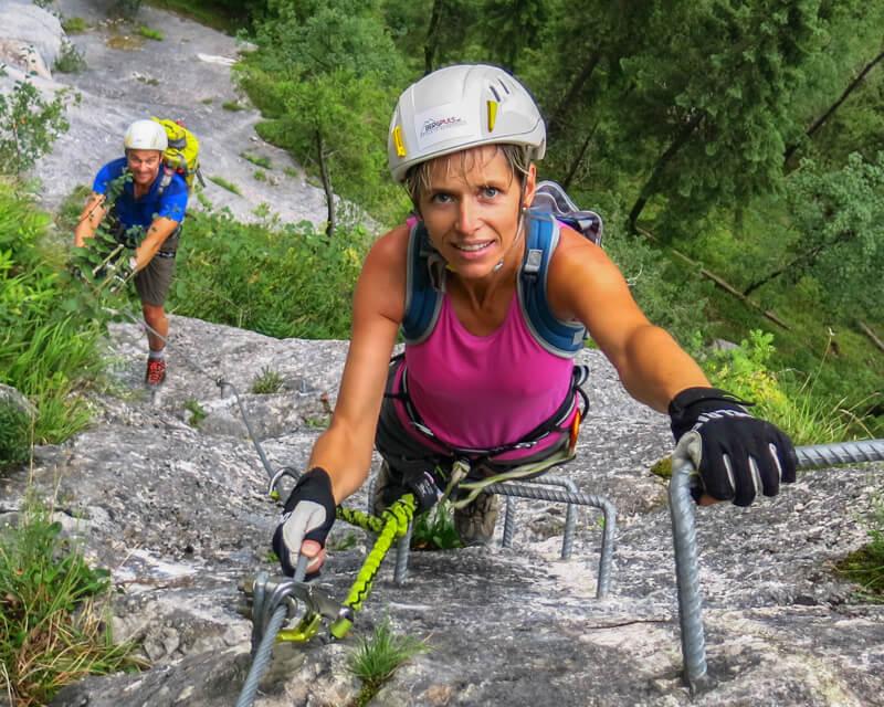 klettersteigkurs-fuer-anfaenger-bei-alpinschule-bergpuls-1