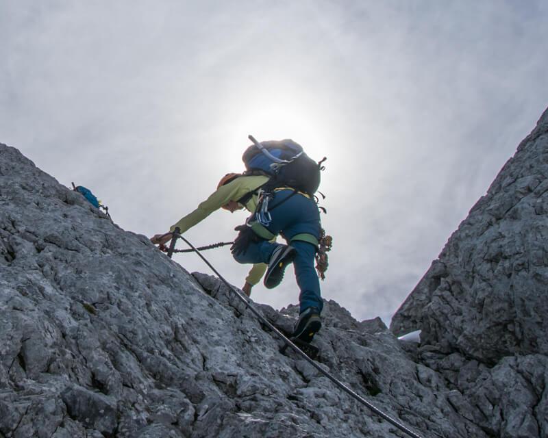 klettersteigkurs-fuer-anfaenger-bei-alpinschule-bergpuls-2