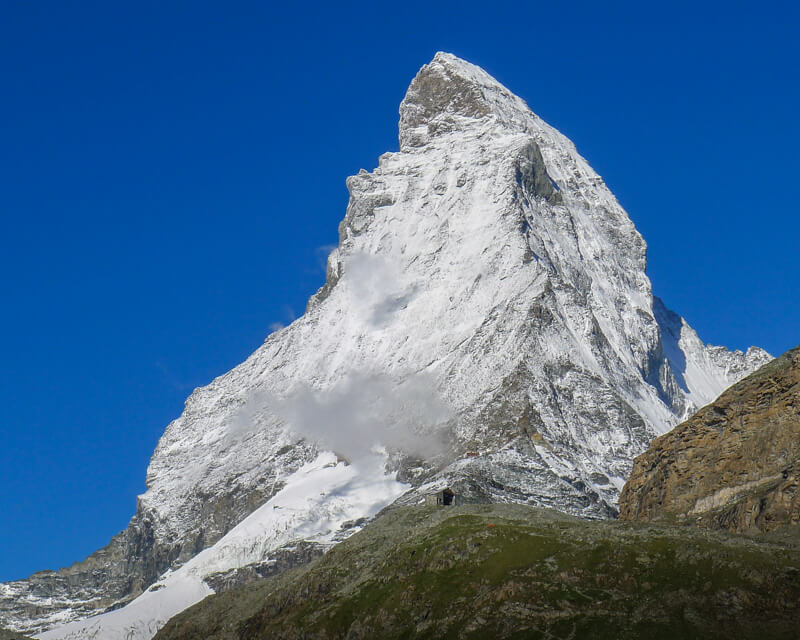 matterhorn-mit-bergfuehrer-hoernligrat-3