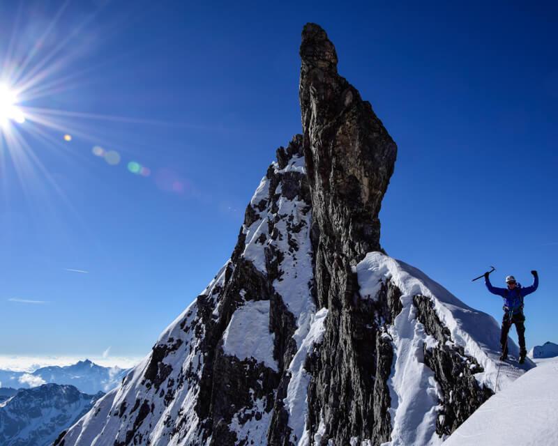 ortler-hintergrat-mit-bergfuehrer-von-alpinschule-bergpuls-4