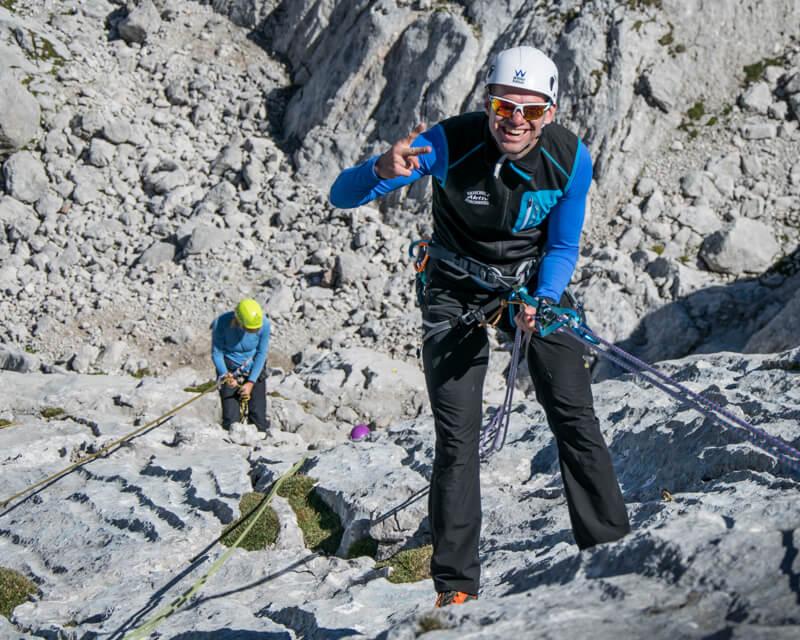 selbst-und-kameradenrettung-klettern-bei-alpinschule-bergpuls-2