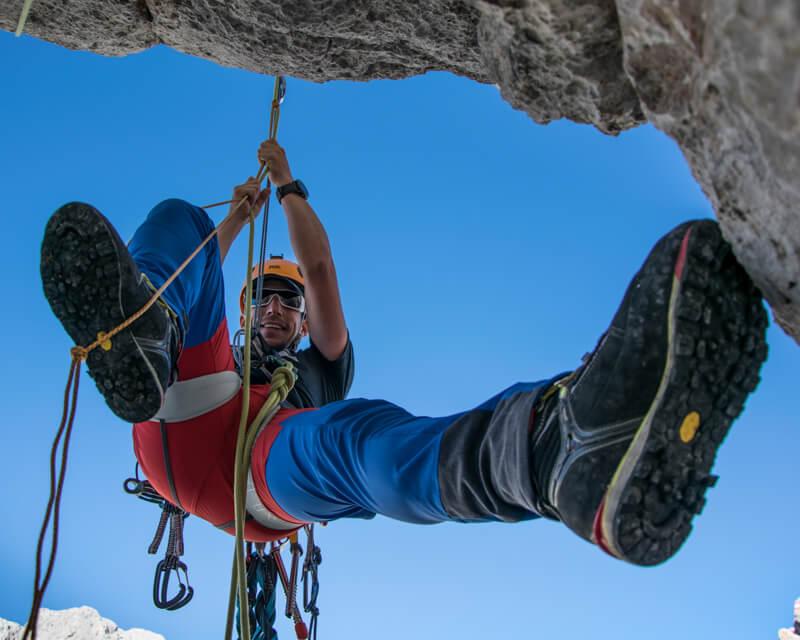 selbst-und-kameradenrettung-klettern-bei-alpinschule-bergpuls-3