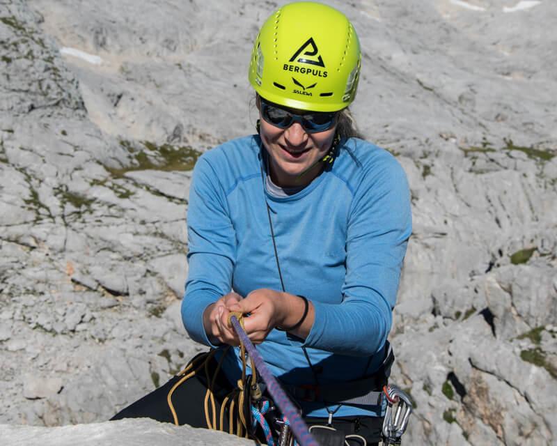 selbst-und-kameradenrettung-klettern-bei-alpinschule-bergpuls-4
