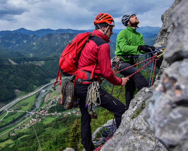 klettern-im-grazer-bergland-mit-bergfuehrer-von-alpinschule-bergpuls-1
