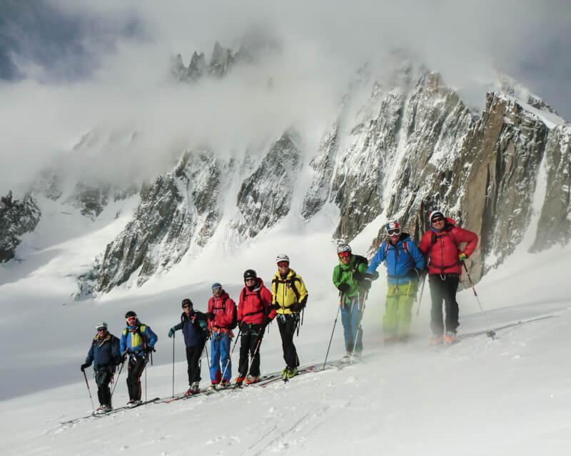 skitour-mont-blanc-mit-bergfuehrer-von-alpinschule-bergpuls-4