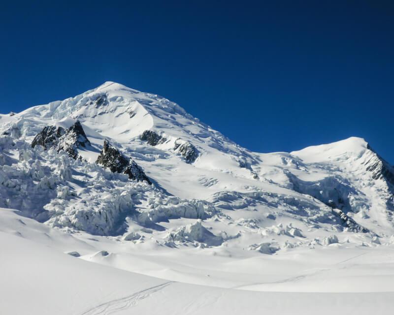 skitour-mont-blanc-mit-bergfuehrer-von-alpinschule-bergpuls-5