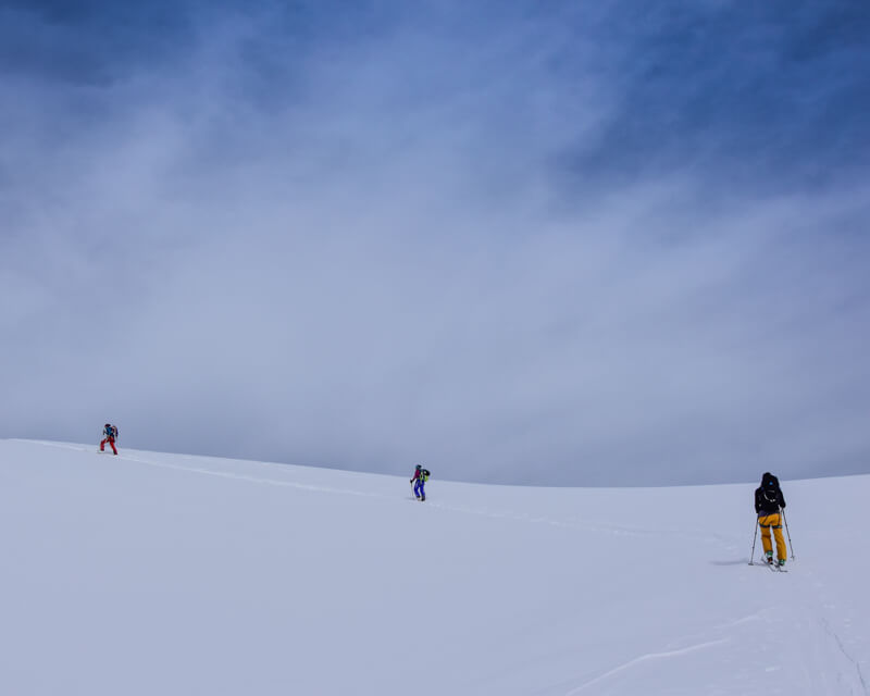 haute-route-mit-bergfuehrer-von-alpinschule-bergpuls-1
