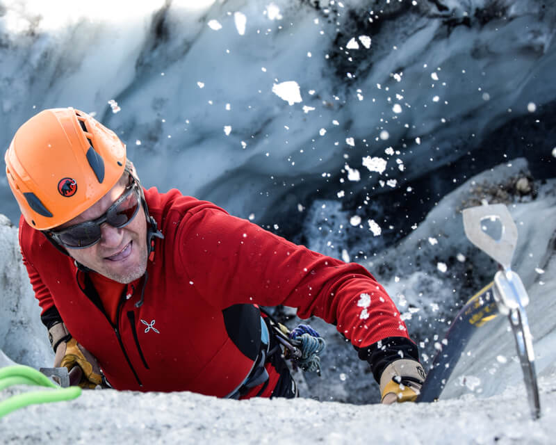 hochtourenkurs-gletscherkurs-aufbaumodul-advanced-bei-alpinschule-bergpuls-1