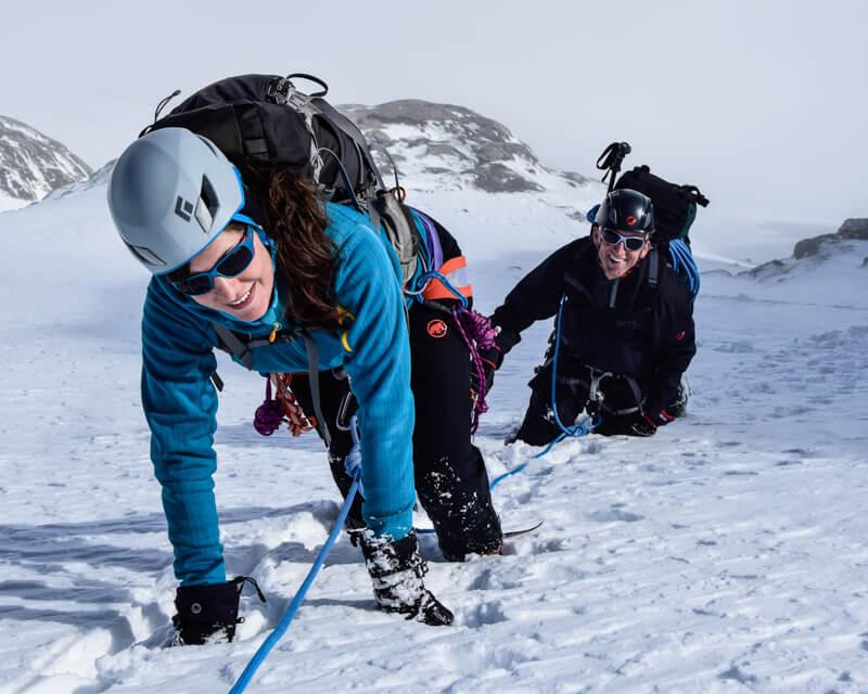 hochtourenkurs-gletscherkurs-aufbaumodul-advanced-bei-alpinschule-bergpuls-4