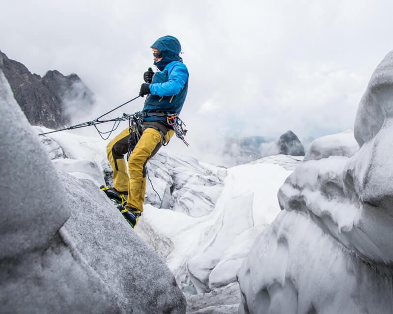 hochtourenkurs-gletscherkurs-aufbaumodul-advanced-bei-alpinschule-bergpuls-5