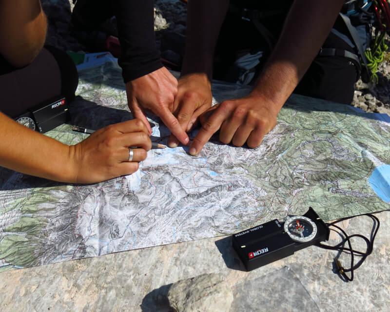orientierungskurs-mit-karte-und-kompass-3