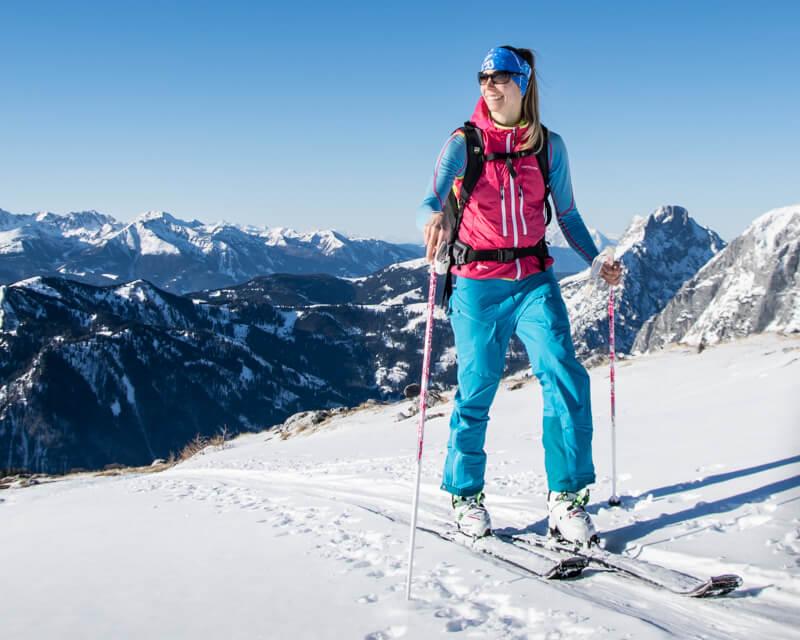 skitour-mit-bergfuehrer-bei-alpinschule-bergpuls