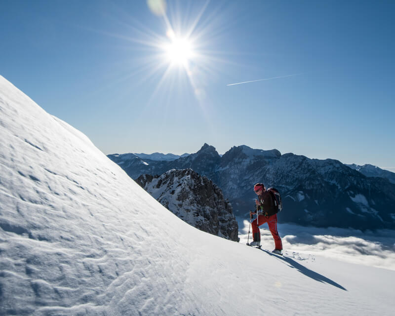 skitouren-im-ennstal-gesaeuse-steiermark-bei-alpinschule-bergpuls-1
