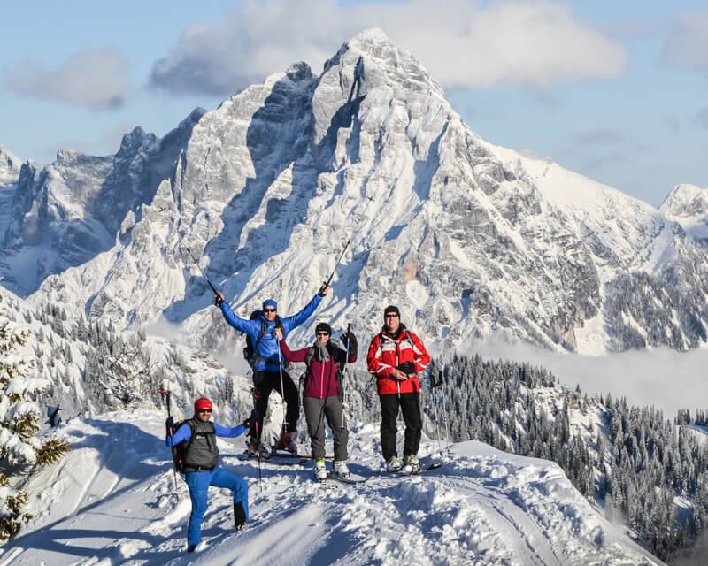 skitouren-im-ennstal-gesaeuse-steiermark-bei-alpinschule-bergpuls-2