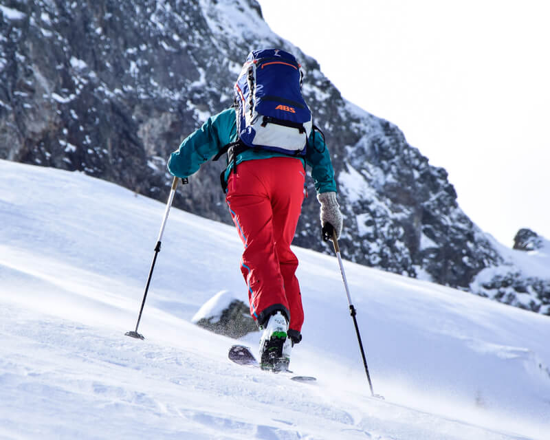 skitouren-im-ennstal-gesaeuse-steiermark-bei-alpinschule-bergpuls-3