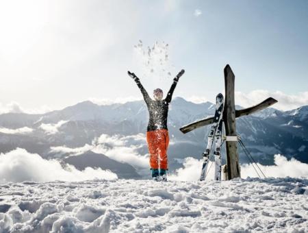 Skitourenkurs für Anfänger | Steiermark