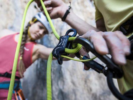 Kletterkurs für Anfänger | Steiermark