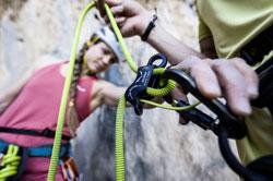 Kletterkurs-für-Anfänger