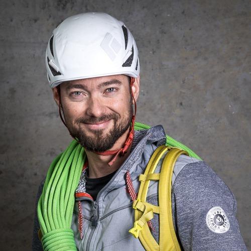 Bergführer – Christoph Schwaiger