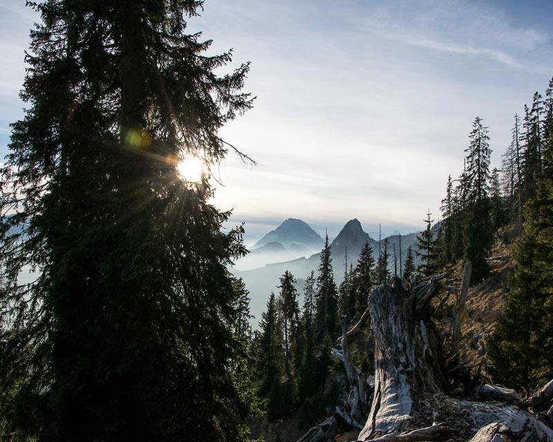 Geführte Wanderung im Toten Gebirge Steiermark_Alpinschule Bergpuls1