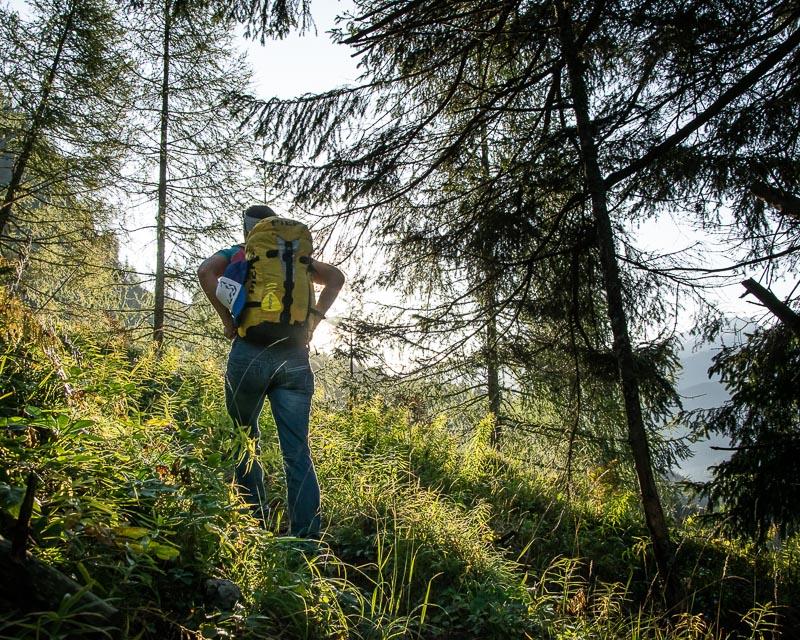 Geführte Wanderung im Toten Gebirge Steiermark_Alpinschule Bergpuls2